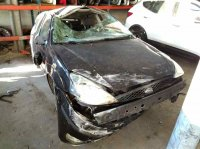 Despiece de FORD FOCUS BERLINA (CAK) `2003 Ghia