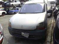 Despiece de RENAULT KANGOO (F/KC0) `1999 Authentique