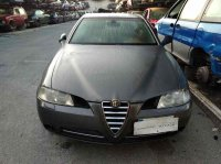 Despiece de ALFA ROMEO 166 `2004 2.4 JTD 20V Distinctive
