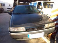 Despiece de CITROEN XANTIA BERLINA `1996 1.9 TD Armonia