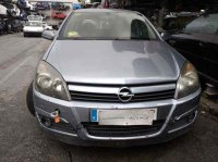 Despiece de OPEL ASTRA G BERLINA `2004 Club