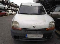 Despiece de RENAULT KANGOO (F/KC0) `2002 Authentique