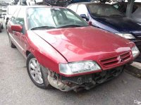 Despiece de CITROEN XANTIA BERLINA `2001 2.0 HDi 90/110 Attraction