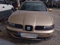 Despiece de SEAT TOLEDO (1M2) `1999 Select
