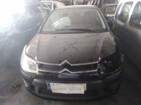 Despiece de CITROEN C4 BERLINA `2010 LX