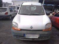Despiece de RENAULT KANGOO (F/KC0) `1998 Authentique