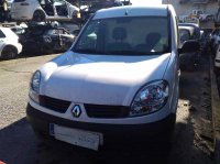 Despiece de RENAULT KANGOO (F/KC0) `2007 Authentique