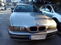 Despiece de BMW SERIE 5 BERLINA (E39) `1999 525tds