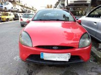 Despiece de FORD PUMA (CCE) `1998 1.4