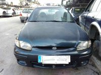 Despiece de HYUNDAI ACCENT (LC) `1999 GLS