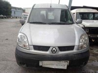 Despiece de RENAULT KANGOO (F/KC0) `2005 Authentique