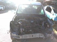 Despiece de RENAULT KANGOO (F/KC0) `2003 Authentique