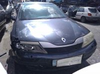 Despiece de RENAULT LAGUNA II (BG0) `2004 Authentique