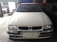 Despiece de SEAT CORDOBA BERLINA (6K2) `1995 CLX