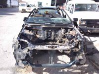 Despiece de HONDA CIVIC BERLINA 3/4 (EJ/EK) `1997 1.4 S 3 Berlina (EJ9)