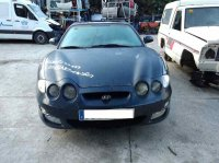 Despiece de HYUNDAI COUPE (RD) `2000 1.6 FX