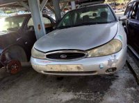Despiece de FORD MONDEO BERLINA (GD) `2000 Ambiente