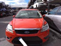 Despiece de FORD FOCUS LIM. (CB4) `2009 Trend