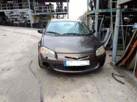 Despiece de CHRYSLER SEBRING BERLINA (JR41) `2001 2.0 LX