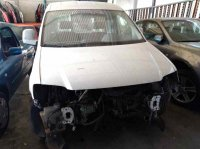 Despiece de VOLKSWAGEN CADDY KA/KB (2K) `2008 Furg.