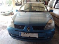 Despiece de RENAULT CLIO II FASE II (B/CB0) `2001 Authentique