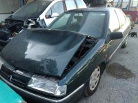 Despiece de CITROEN XANTIA BERLINA `1995 1.9 TD Sensation