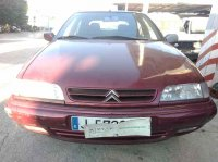 Despiece de CITROEN XANTIA BERLINA `2000 2.0 HDi 90/110 Plaisir Plus