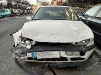 Despiece de VOLKSWAGEN GOLF III BERLINA (1H1) `1994 GTI