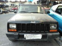 Despiece de CHRYSLER JEEP CHEROKEE (J) `2000 2.5 TD