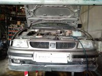 Despiece de SEAT CORDOBA BERLINA (6K2) `1994 GLX