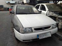 Despiece de SEAT CORDOBA BERLINA (6K2) `1997 GLX