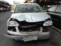 Despiece de VOLKSWAGEN TOURAN (1T1) `2003 Advance