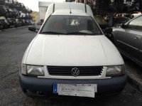 Despiece de VOLKSWAGEN CADDY KA/KB (9K9) `2003 Furg.