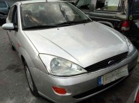 Despiece de FORD FOCUS BERLINA (CAK) `2000 Ambiente