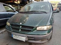 Despiece de CHRYSLER VOYAGER (GS) `1997 2.4