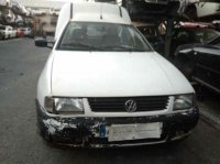 Despiece de VOLKSWAGEN CADDY KA/KB (9K9) `2001 Furg.