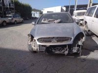Despiece de CITROEN XSARA BERLINA `2001 1.6i 16V SX