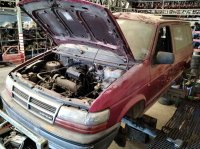Despiece de CHRYSLER VOYAGER (ES) `1996 2.5 SE