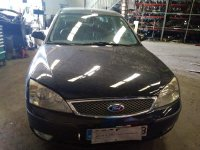 FORD MONDEO BERLINA (GE) `2001 Ambiente
