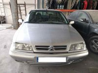 Despiece de CITROEN XANTIA BERLINA `1999 1.9 TD Seduction