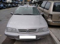 Despiece de CITROEN XANTIA BERLINA `2000 2.0 HDi 90/110 Attraction