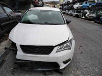 Despiece de SEAT LEON (5F1) `2014 Reference