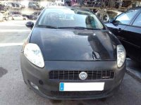 Despiece de FIAT PUNTO (199) `2011 Easy