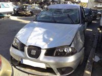 Despiece de SEAT IBIZA (6L1) `2006 Hit