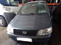 Despiece de HYUNDAI MATRIX (FC) `2005 1.5 CRDi 16V GLS