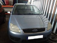 Despiece de FORD FOCUS C-MAX (CAP) `2004 Ambiente (D)