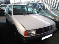 Despiece de VOLKSWAGEN POLO (867/871/873) `1994 CL Coupe