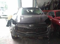Despiece de KIA SPORTAGE `2016 Business 2WD