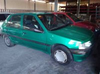 Despiece de PEUGEOT 106 (S1) `1995 Kid