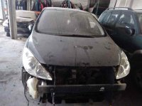 Despiece de PEUGEOT 307 BERLINA (S2) `2006 XS